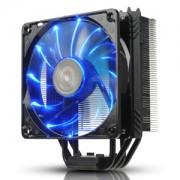 Cooler CPU Enermax ETS-T40F-BK