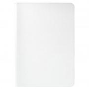 Bolsa em Pele com Cobertura Doormoon Smart para Samsung Galaxy Tab A 9.7 - Branco