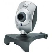 Camera web Trust Primo