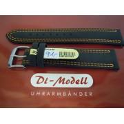 Pasek Di-Modell Colorado 1245.45.20mm