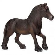 Schleich 2513740 - Giumenta Di Pony Fell
