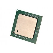 Fujitsu Processeur Intel Xeon E5-2630 V4 10 C/20T 2.2