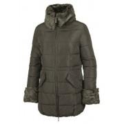 Iceport Night Woman Jacket - Damenjacke
