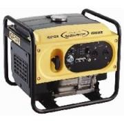 Generator curent monofazat KIPOR IG3000E/X