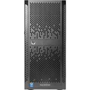 HP ENTERPRISE Proliant ML150 GEN9 780848-425 Desktop Computer