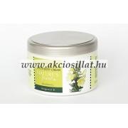 Nature s Spirit Mandulaolaj és E vitamin hidratáló krém 300ml