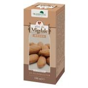 Ulei de Migdale Dulci - 100 ml