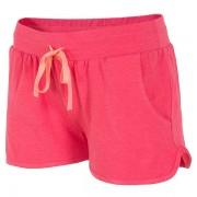 Summer - sport női rövidnadrág