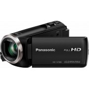 PANASONIC HC-V180EG-K 1080p (Full HD) camcorder