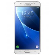 Smartphone Samsung SM-J510F GALAXY J5 (2016) LTE, White