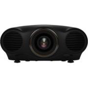 Videoproiectoare - Epson - EH-LS10000