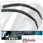 DEFLECTOR AER AUDI-A6 2.6/2.8/2.5TDI >97 4D-AIRVIT