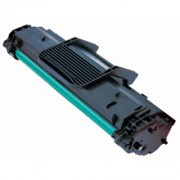 Samsung SCX-4521D3 black pro SCX-4321/4521F