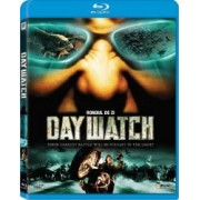 DAY WATCH BluRay 2006