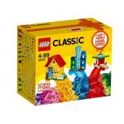 LEGO Cutie creativa de constructor (10703)