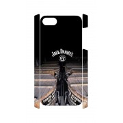 iPhone 5 en 5S Case Jack Daniels 2