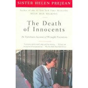 The Death of Innocents by Sister Helen Prejean