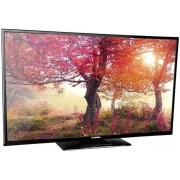 """Televizor LED Hyundai 122 cm (48"""") FLN48TS511SMART, Full HD, Smart TV, WiFi, CI+"""