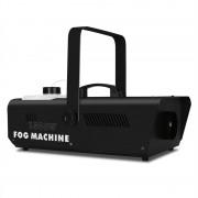 Lightcraft Fog 1500 macchina del fumo 1500W nera