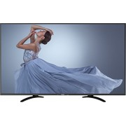 Haier 80 cm (31.5 inches) LE32U5000A HD Ready LED Smart TV
