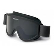 ESS Striker Vehicle Ops Ballistic Goggles (Black)