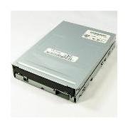 1.44MB Samsung Floppy Drive (No Bezel) SFD321J SFD-321J