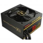 Sursa Enermax Revolution XT II 750W 80 PLUS Gold Modulara