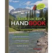 The Backpacker's Handbook by Chris Townsend