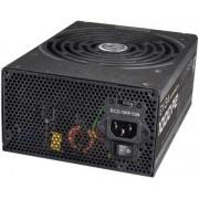 Sursa EVGA Super NOVA Series P2 1000W (Full Modulara)