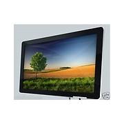 "DISPLAY PARA LG PHILIPS LCD 19"" LM190E05-SL02"