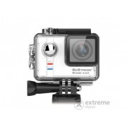 Camera de actiune Easypix GoXtreme Stage 2.5K Ultra HD (Music edition)