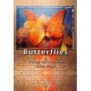 Butterflies by Carol L. Boggs