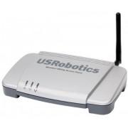 Access point USRobotics MAXg