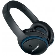 Casti Stereo Bose SoundLink AE II, Bluetooth (Negru)