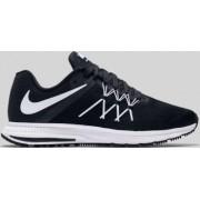 Pantofi Sport Barbati Nike Zoom Winflo 3 Marimea 45