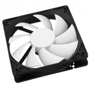 Ventilator 120 mm NZXT FN-120 Performance