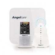 Angelcare Babyphone moniteur mouvements et sons ac701