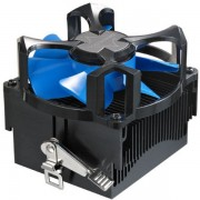 Cooler CPU Deepcool Beta 11