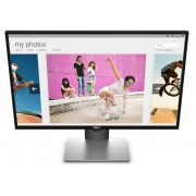 "DELL SE2717H 27"" LED Black Monitor Full HD, HDMI, VGA"