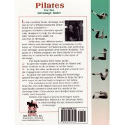 Libro Pilates for Dressage Riders