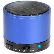 Boxa Portabila Tracer Stream BT, Bluetooth (Albastru)