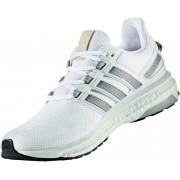 adidas Energy Boost 3 Hardloopschoenen wit Neutral Hardloopschoenen