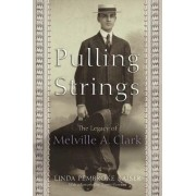Pulling Strings by Linda Pembroke Kaiser