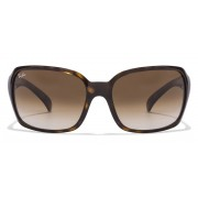 Ray-Ban RB4068 710/51 60 Women's Sunglasses