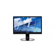 Monitor LED Philips 241B6QPYEB 23.8 inch