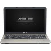 Laptop Asus X541SA-XO058D, negru, layout tastatura HU