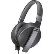 Sennheiser HD 4.20s Around Ear Headphones