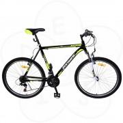 Bicikl MTB Xplorer Race 8.7