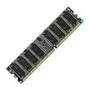HP 1024MB 133MHZ SDRAM DIMM **Refurbished**, 128280-B21