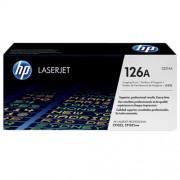 HP Color LaserJet CP1025 Imaging Unit
